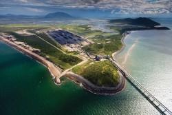Kiến - giải thách thức nguồn than cho sản xuất điện
