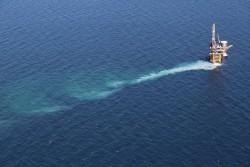Đông Nam Á đối phó giá dầu thấp và kiến nghị cho Việt Nam [1]