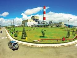 Nhiệt điện Ô Môn 1 sẽ chuyển sang chạy khí thay dầu FO