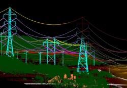 Cách mạng lưới điện sẽ sớm đến châu Á