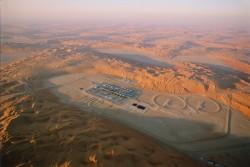 Khi các quốc gia dầu mỏ Trung Đông vay tiền quốc tế