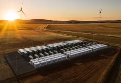 Tích hợp nguồn NLTT với hệ thống điện: Những thách thức phải đối mặt