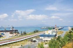 Việt Nam giảm thuế nhập khẩu dầu thô từ 5% xuống còn 0%