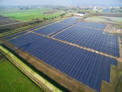 Điện mặt trời 4.0 ở Trung Quốc [Phần 1]