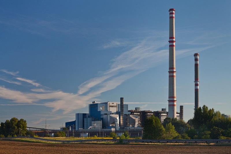 Than, điện than tăng trưởng trong sự phân hóa theo xu thế tất yếu [Kỳ cuối]