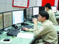 Dự thảo Thông tư quy định về 'hệ thống thông tin năng lượng'