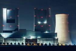 Điện hạt nhân đang quay trở lại ở Cộng hòa Liên bang Đức