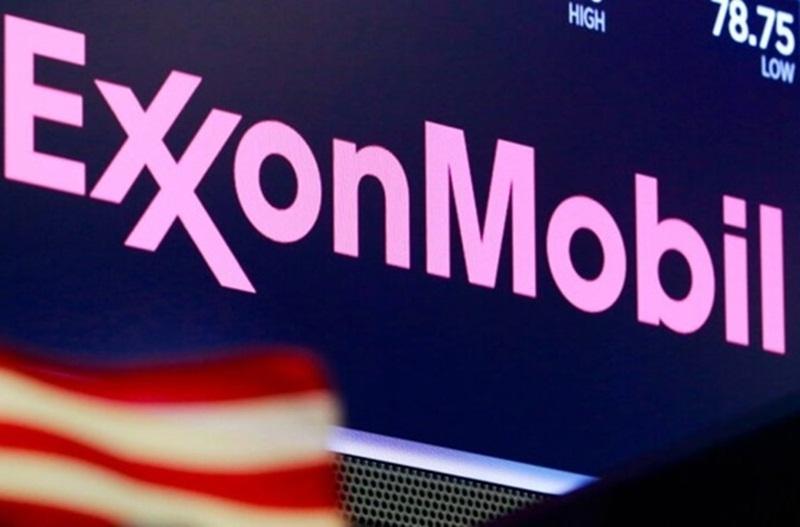 Cược nhầm cửa và cái giá phải trả của công ty dầu khí số 1 Hoa Kỳ