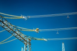 EVN coi dự án điện 500kV đầu tiên do tư nhân đầu tư là 'trách nhiệm của mình'
