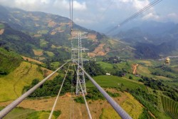 Phản biện việc phát triển hệ thống truyền tải 500 kV tại Quy hoạch điện VIII
