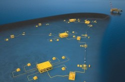 Quy định về phân cấp, lập báo cáo trữ lượng dầu khí Việt Nam
