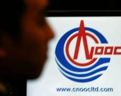 CNOOC thâu tóm Nexen, hệ lụy gì đến chính quyền Tổng thống Obama?