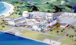 Điện hạt nhân Ninh Thuận sẽ an toàn