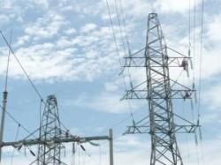 Hoàn thành vượt tiến độ công trình thay dây dẫn 110kV Chèm-Yên Phụ