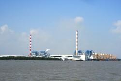 Huy động nguồn điện chạy dầu trong thời gian cắt khí PM3