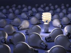 IEA: Hiệu quả năng lượng là