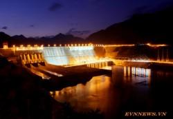 Năm giải pháp cân đối nguồn điện trong ngắn hạn
