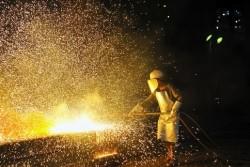 Đề xuất giải pháp chiến lược giảm cường độ năng lượng ở Việt Nam
