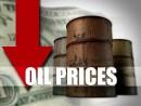 Nền kinh tế trước thách thức giá dầu thô