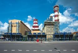 Dấu ấn Nhà máy điện Nhơn Trạch 2 với 20 tỷ kWh