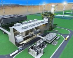 Quy định đầu tư và giá điện sử dụng chất thải rắn