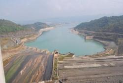 An ninh nguồn nước trong kỷ nguyên biến động