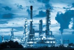 Việt Nam có thể trở thành công xưởng chế biến, chế tạo về năng lượng (Bài 2)