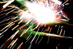Việt Nam có thể trở thành công xưởng chế biến, chế tạo về năng lượng (Bài 3)
