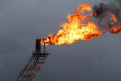 Nhịp độ sản xuất của PVN ổn định trong biến động giá dầu