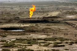Mối quan hệ Iran - châu Á trên thị trường dầu mỏ