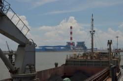 Nhà máy Nhiệt điện Duyên Hải 1 vận hành tin cậy