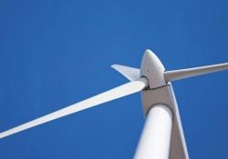 Điều chỉnh giá năng lượng tái tạo theo biến động đầu vào