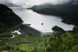 Điều chỉnh tỷ trọng dịch vụ môi trường rừng trong giá điện