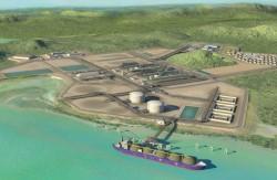 Việt Nam đề xuất kết nối năng lượng trong khu vực châu Á