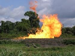 Bức tranh dầu khí toàn cầu trong bối cảnh hiện nay [2]