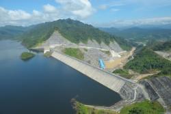 Đã đến lúc chúng ta phải công bằng với thủy điện (Bài 23)