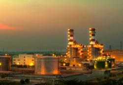 Công suất Nhiệt điện Nhơn Trạch 2 tăng 24MW sau đại tu