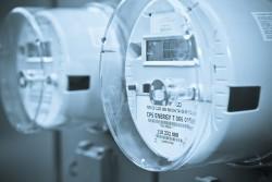 Đà Nẵng dẫn đầu cả nước về sử dụng công tơ điện tử