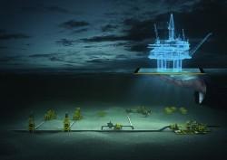 Bức tranh dầu khí toàn cầu trong bối cảnh hiện nay [1]
