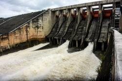 Hoàn thiện khung pháp lý cho đập thủy điện