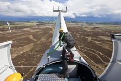 Bằng cách nào để giảm giá thành điện tái tạo?