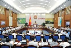 Đề nghị nghiên cứu đề xuất của Tạp chí Năng lượng Việt Nam về Luật Quy hoạch