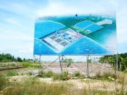 Ai sẽ tiếp quản Trung tâm Điện lực Kiên Lương sau thu hồi?