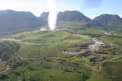 Indonesia và chính sách năng lượng thay thế