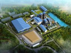 Phản đối Việt Nam phát triển nhiệt điện than là một sai lầm [Kỳ 5]