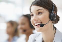 Dịch vụ khách hàng của HCMC đang ngày càng hoàn thiện