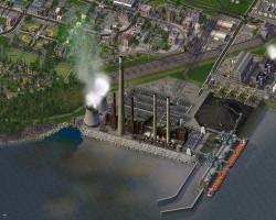 Phản đối Việt Nam phát triển nhiệt điện than là một sai lầm [Kỳ 7]