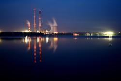Dự báo nhu cầu năng lượng của Đông Nam Á đến năm 2040