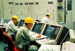Bắt đầu khôi phục lại thị trường phát điện cạnh tranh