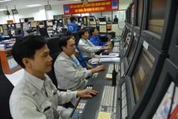Giải pháp kỹ thuật giúp BSR tiết kiệm 200 tỷ đồng mỗi năm